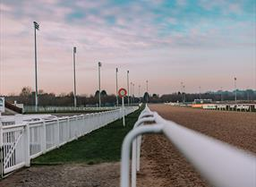 Thumbnail for Wolverhampton Racecourse